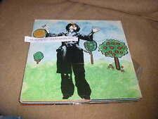 LP pop Dora Hall-the wonderful world of children Cozy rec