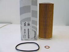 Genuine BMW Oil Filter Diesel Cartridge Primary 3/5/6/X3/X5 11427788460 UK
