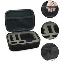 Waterproof Storage Carry Hard Bag Case Box For GoPro New Camera Hot A5M6