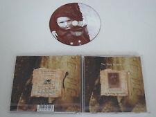 THE CAIN PRINCIPLE/MY BURNING OBSESSION(INDIGO 1342-2) CD ALBUM