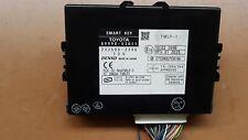 LEXUS IS220 IS250 2005-10 SMART KEY CONTROL MODULE UNIT ECU 89990-53011