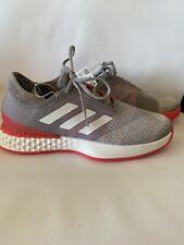 Adidas Men's Adizero Ubersonic 3 Mens Tennis Shoe Size 7 New With Tags