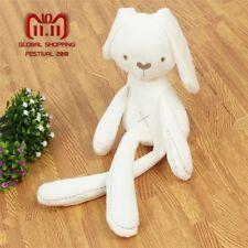 Jouets pour bébé/enfants , peluche poupée lapin en peluche rembouré