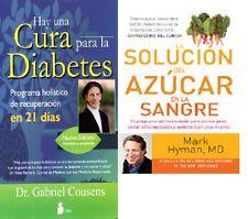 """cura  diabetis y solucion de azucar en la sangre  +2  LIBRO ELECTRONICO"""""""