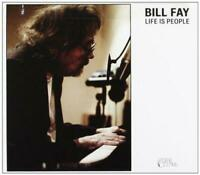 Bill Fay - Life Is People (NEW CD)