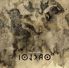 Thaclthi - …Erat Ante Oculos (Ita), CD