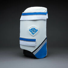 SPARTAN CRICKET MC 1000 THIGH PAD MEN'S RIGHT HAND R.R.P $69.99