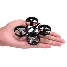 JJRC H36 2.4Ghz 4CH Drone 6-Axis GYRO RC Quadcopter Headless 360 ° Flip Micro ✈