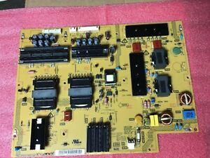 Vizio D65u-D2 Power Supply 056.04243.G041 FSP243-4F01 #001