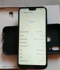 Huawei P20 Lite 64GB Android Smartphone Handy ohne Vertrag LTE/4G Octa-Core