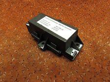 36129658 unidad de control ecu auflicht cubrejuntas convertidor audi a8 d3