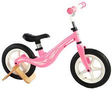 Laufrad Reifen in Laufräder günstig kaufen | eBay