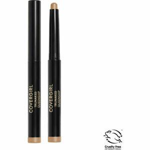 CoverGirl TruNaked Queenship Shadow Sticks, 930 Lush