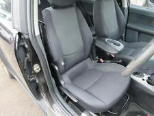 SMART FORFOUR 2004 REF-514 / DRIVERS SIDE FRONT SEAT FREE P&P