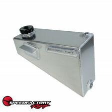 SpeedFactory Racing Battery Location Fuel Cell - Left Hand Drive