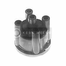 VARIANTE 1 Kerr Nelson Distributore Cap accensione del motore di ricambio originali