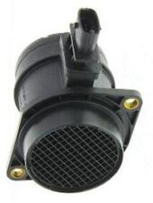 Debimetre D'air FIAT Grande Punto Actual Van 1.3 MJTD 16V
