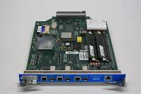 DELL EQUALLOGIC CONTROLLER BOARD 70-0011-R5