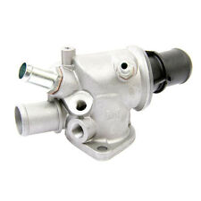 Fiat Punto Coupe Alfa Romeo 156 147 GT 1996-2000 Vernet Thermostat And Housing