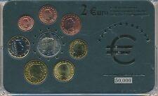 Vorzügliche Münzen aus Europa