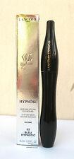 Lancome Hypnose Custom Wear Volume Mascara  6.2ml New BOXED -  03 Blue Hypnotic