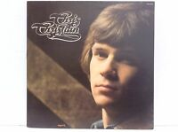 Chris Christian--Self-Titled 1976 Debut XIAN Pop Jesus Music Vinyl LP Myrrh MINT