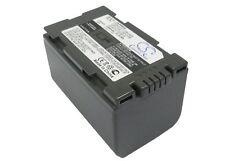 Battery For Panasonic AJ-PCS060G(Portable Hard Disk , CGR-D16A/1B, CGR-D16SE/1B
