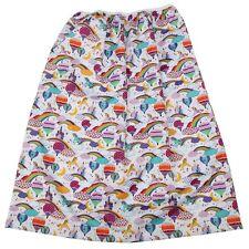 Pail Liner Large Diaper Bag Reusable Cloth Diaper Nappy Wet Trash Bag Rainbow