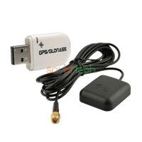VK-172 USB Receiver GPS Smart Antenna Gmouse/Glonass Antenna For Windows Laptop