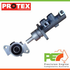 New *PROTEX* Brake Master Cylinder For,. HOLDEN ASTRA TS 4D H/B FWD..