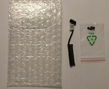 HP ZBOOK 15 G3 Genuine Second Hard Drive Connector With Screws 847871-001