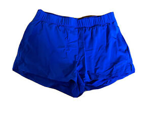 Nike Ladies Sports Shorts