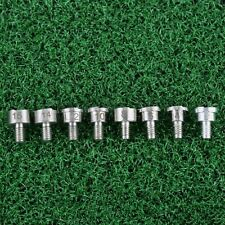 Replacement Golf Weight Screw For Callaway EPIC Flash Sub Zero GBB Driver FW