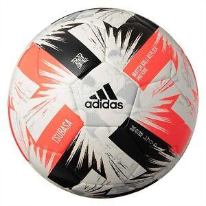 Adidas Tsubasa Pro AF418 Weiß Größe 4 Fußball, Fußball No.4 Ball