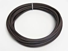 AUTOMOTIVE WIRE 10 AWG HIGH TEMPERATURE GXL WIRE BROWN 50 FT MADE IN U.S.A