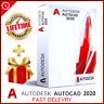 Autocad 2020 l Full Version l Win l LAST offer