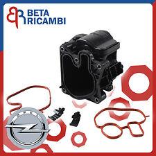 Coperchio scambiatore di calore EGR Opel Astra Fiat Grande Punto 55590953