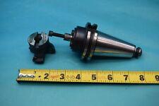 Used Yg1 C40-Sm1/2-150 Ek006-10/06027 With 463116-727 2.00 Face Mill