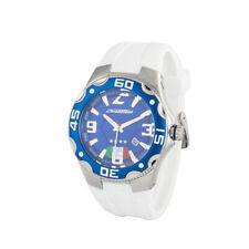Watch CHRONOTECH CT7092M-24 Blue Man Pvp