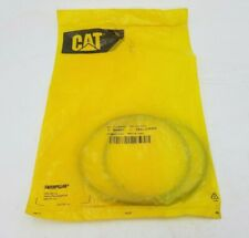 Caterpillar Cat 5h4081 Seal O Ring Heavy Equipment Replacement Parts Genuine Oem