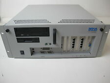 Nokia IP440 Integrated Router/Firewall with Power cord IP1005