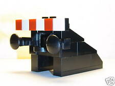 LEGO Eisenbahn Prellbock 3 für 4511,4512,4565,7897,7898, 60052 - NEU
