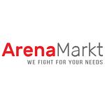 arenamarkt