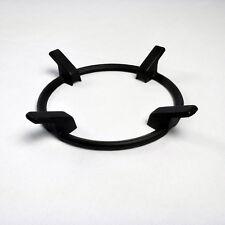 Wok Trivet Universal Gas Stove Cast Iron Wok Trivet Support Ring Cooktop Range