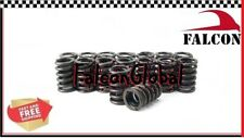 Chevy SBC 283 327 350 400 Z28 Street Performance Valve Springs Up To .550 Lift