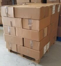 🙌 X20 Brand New Wholesale Clearance Joblot Mixed Pallet Liquidation FREE P+P 🙌