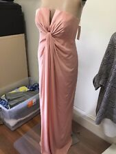 SZ 0 ZIMMERMANN FORMAL MAXI DRESS NWT $475 *BUY FIVE OR MORE ITEMS GET FREE POST