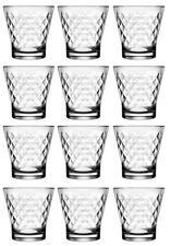 Sports Memorabilia Drinking Glasses/tumblers 2 Sports Aid Foundation In Olympic Year S.a.f London 2012