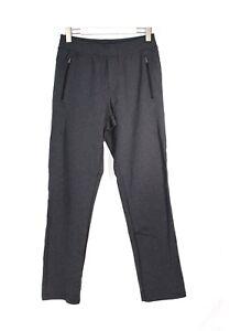 Lululemon Tracksuit Bottoms Luxury Activewear M Brand New RRP £120