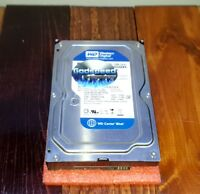 "HP Pavilion 550-040 - 500GB 3.5"" Hard Drive Windows 7 Ultimate 64 Bit"